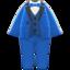 Vibrant Tuxedo (Blue) NH Icon.png