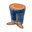 Acid-Washed Pants PC Icon.png