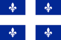 Flag of Quebec.png