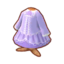 Gothic Dress (White) PC Icon.png