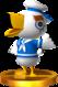 Gulliver SSB4 Trophy (3DS).png