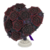 Heart-Shaped Bouquet (Black) NH Icon.png