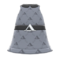 Labelle Dress (Midnight) NH Icon.png
