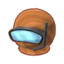 Snorkel Mask PC Icon.png