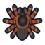 Tarantula NH Icon.png