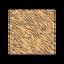 Tiger-Print Flooring