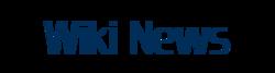 Toro Header - News.png