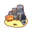 Treasure Hideaway PC Icon.png