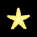 Yellow Starfish PC Icon.png