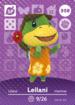308 Leilani amiibo card NA.png