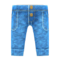 Acid-Washed Jeans (Blue) NH Icon.png