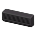 Air Conditioner (Black) NH Icon.png