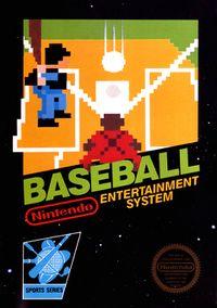 Baseball NES Box Art.jpg