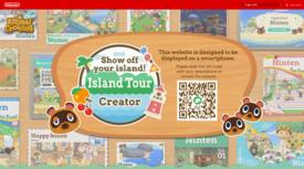 Island Tour Creator website.png