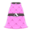 Labelle Dress (Love) NH Icon.png