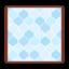 Light-Blue Tile Floor PC Icon.png