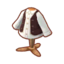 Old-Timey Vest PC Icon.png