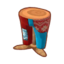 Patchwork Pants (Nordic) PC Icon.png