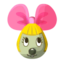 Penelope PC Villager Icon.png