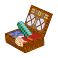 Picnic Basket CF Model.png