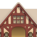 Red Chalet Exterior NH Icon.png