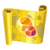 Sparkle Stone Map PC Icon.png