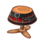 Studded-Belt Skirt PC Icon.png