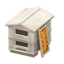 Beekeeper's Hive
