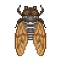 Brown Cicada PG Field Sprite Upscaled.png