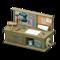 DIY Workbench (Ash Brown) NH Icon.png