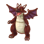Dungeon-Boss Dragon PC Icon.png