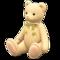 Giant Teddy Bear (Cream - Giant Stripes) NH Icon.png