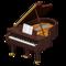 Grand Piano (Walnut) NH Icon.png