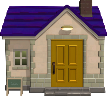 House of Rod NH Model.png
