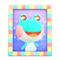 Lily's Photo (Pastel) NH Icon.png