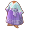 Mauve Sakura Hakama PC Icon.png