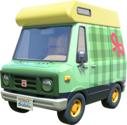 NL Campground RV 5.png
