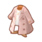 Pink Spring Coat PC Icon.png