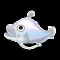 Platinum Catfish PC Icon.png
