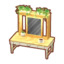 Salon Stylist Station PC Icon.png