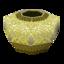 Tea Vase WW Model.png