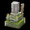 Zen-Style Stone (New Horizons) - Animal Crossing Wiki