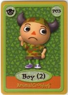 Animal Crossing-e 2-P03 (Boy (2)).jpg