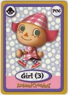 Animal Crossing-e 3-P06 (Girl (3)).jpg