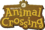 Animal Crossing Series Logo English.png