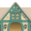 Blue-Trim Common Exterior NH Icon.png