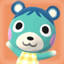 Bluebear's Pic PC Texture.png
