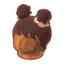 Bunny Buns Wig PC Icon.png