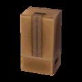 Cardboard Closet NL Model.png