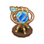 Celestial Globe PC Icon.png